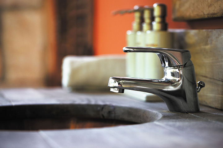A2B Plumbers are able to fix any leaking taps you may have in Stapleford.